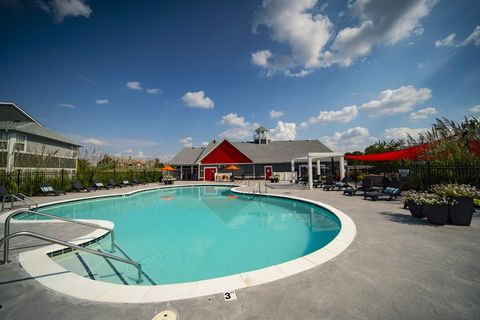 Southern Dunes Indianapolis In Apartments For Rent Realtor Com
