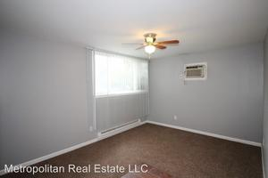 Apartments for Rent in Garden City MI at Movecom Garden City