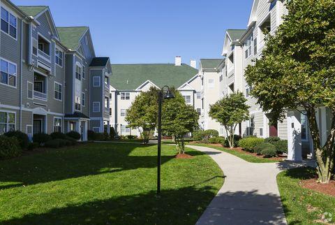 Salem, MA Apartments for Rent - realtor com®
