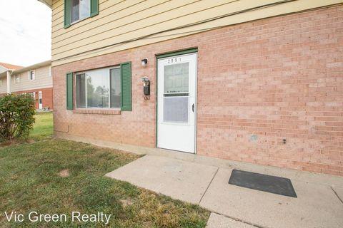 Photo of 2991 Benchwood Rd, Dayton, OH 45414