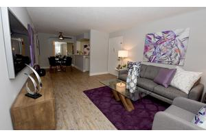 apartments for rent in tampa fl from move com apartment rentals in