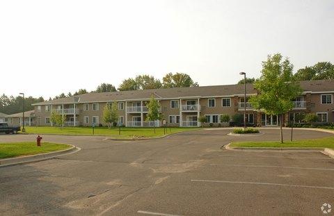 7022 Centerville Rd, Centerville, MN 55038