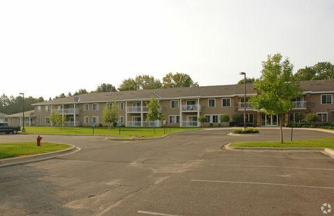 Photo of 7022 Centerville Rd, Centerville, MN 55038