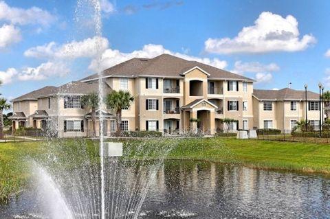 32901 Apartments For Rent Realtor Com