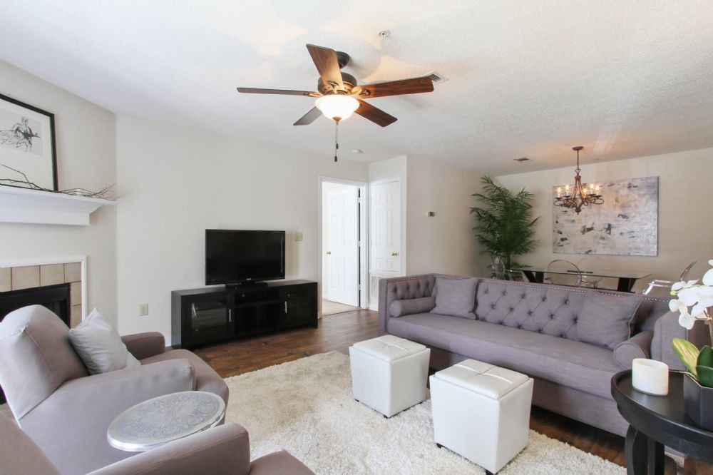 131 woodchase park dr  clinton  ms 39056 realtor com u00ae homes for rent in jackson ms hud homes for rent in clinton ms
