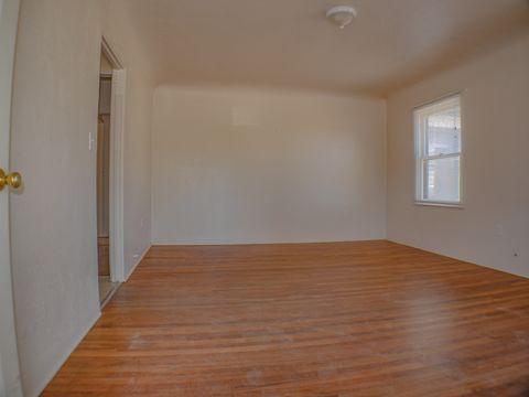 Photo of 118 W Relation St, Safford, AZ 85546
