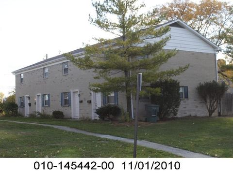 Photo of 5058 Hibbs Dr, Columbus, OH 43220