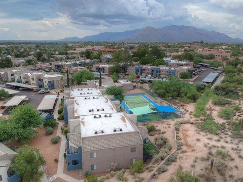 3201 3225 W Ina Rd, Tucson, AZ 85741