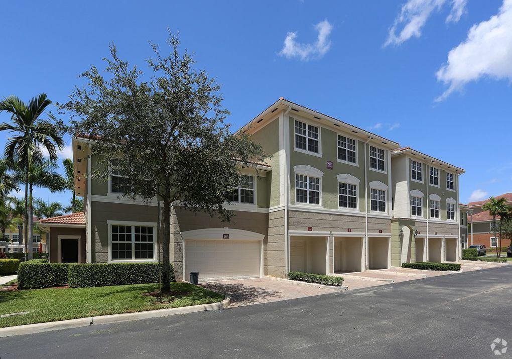 Realtors Association In Palm Beach Fl
