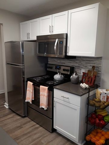 Strange Anoka County Mn Apartments For Rent Realtor Com Home Interior And Landscaping Ologienasavecom