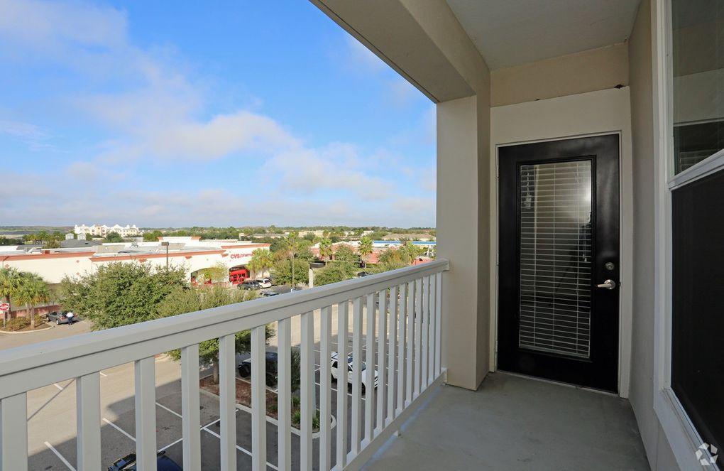3680 Avalon Park East Blvd Orlando FL 32828