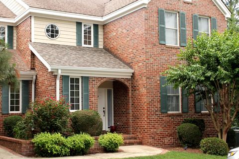 2137 Creswell Dr, Southern Pines, NC 28387