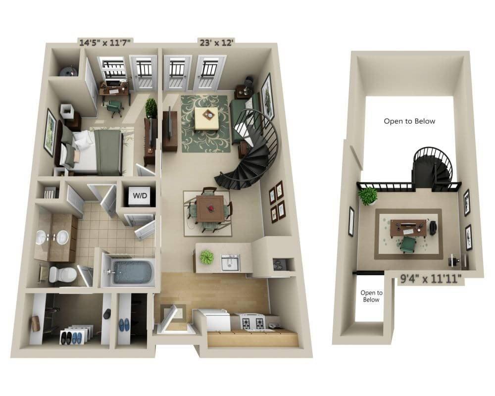Sullivan place 5575 vincent gate ter apartment for for 5575 vincent gate terrace