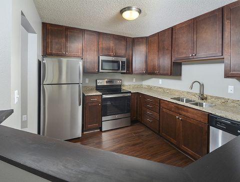 4776 Centerville Rd, White Bear Lake, MN 55127