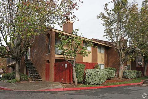 Photo of 8060 N Glenn Ave, Fresno, CA 93711