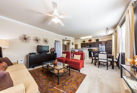 Photo of 29675 N North Valley Pkwy, Phoenix, AZ 85085