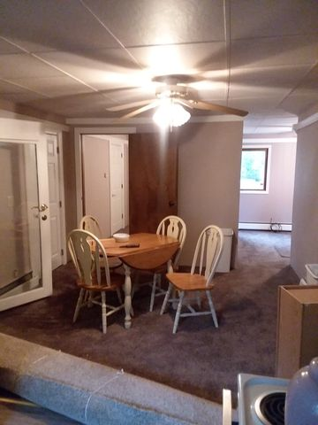 Photo of 225 S Arcade St Apt 3, Gladwin, MI 48624
