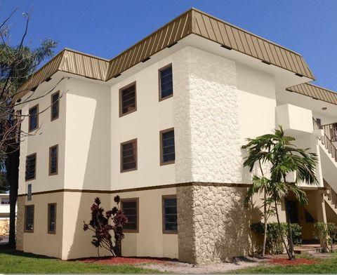 1850 Ne 48th St, Pompano Beach, FL 33064