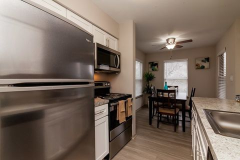 Photo of 7260 Eden Brook Dr, Columbia, MD 21046