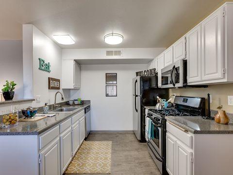 North Las Vegas Nv Apartments For Rent Realtorcom