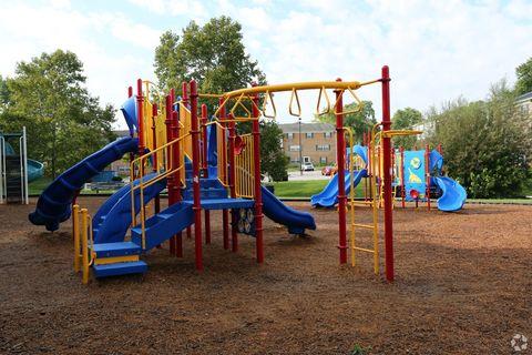 Photo of 10000 Greenside Dr, Cockeysville, MD 21030