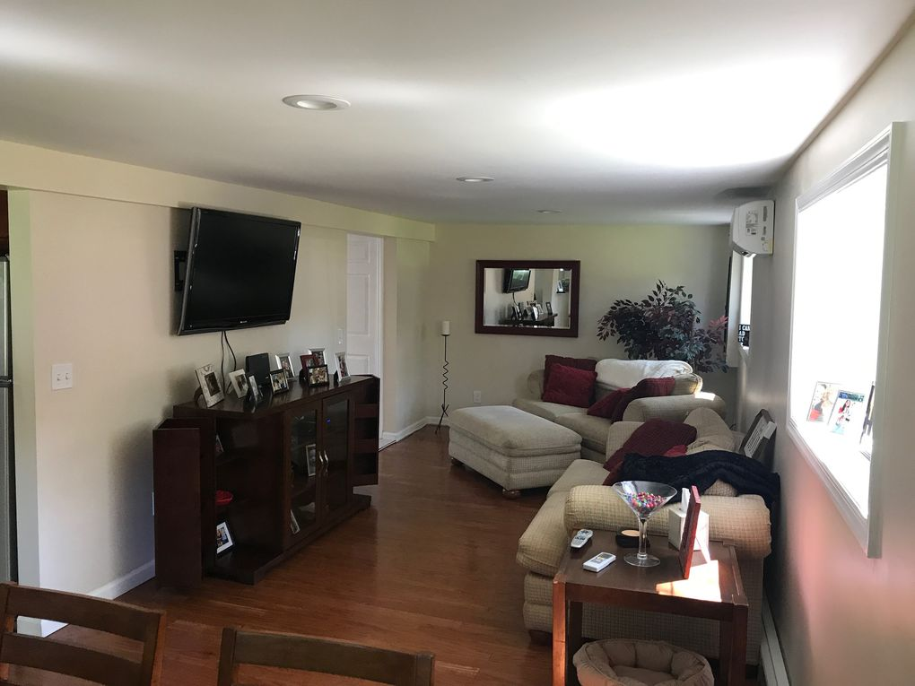 112 Lackawanna Trl, Hopatcong, NJ 07843
