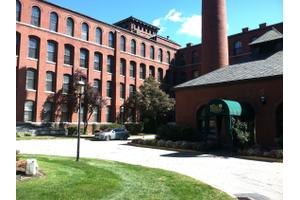 Apartments for Rent at 45 Grand St, Worcester, MA, 01610 - Royal ...