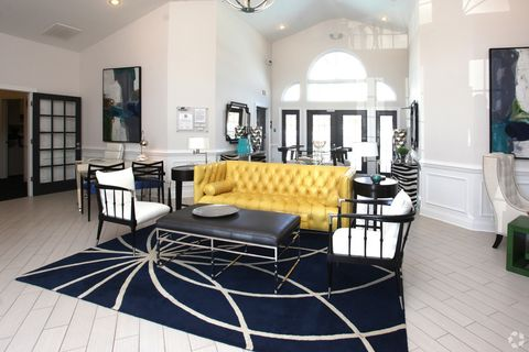 Tremendous Greensboro Nc Apartments For Rent Realtor Com Home Interior And Landscaping Ologienasavecom