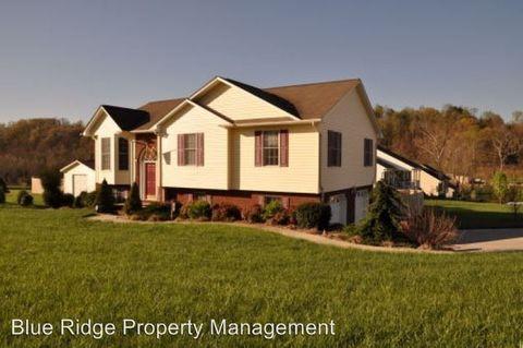 187 Meadow Springs Ln, Mount Carmel, TN 37645