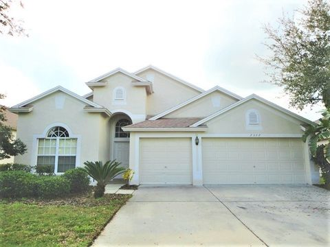 7307 Guilford Pine Ln, Apollo Beach, FL 33572
