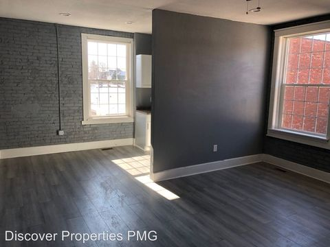 Photo of 471 N State Ave, Indianapolis, IN 46201