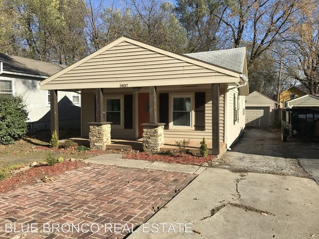 Homes For Rent In Waldo Mo