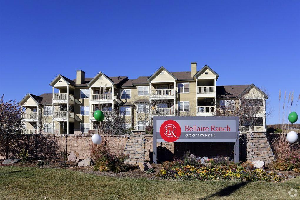 3 Bedroom Apartments In Colorado Springs 28 Images 32 Upland Rd Colorado Springs Co 80906 3