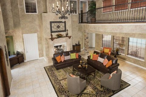 Photo of 4000 Parkside Center Blvd, Farmers Branch, TX 75244