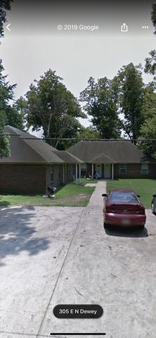 Photo of 305 E N Dewey # D, Manila, AR 72442