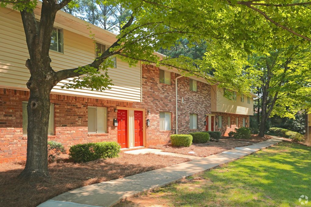 Apartments For Rent Lavista Rd Atlanta