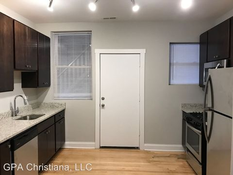 5215 N Christiana Ave Chicago IL 60625