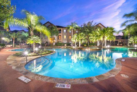 2920 Shadowbriar Dr  Houston  TX 77082. Houston  TX Apartments for Rent   realtor com