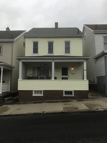 Photo of 1616 Bell Ave, Altoona, PA 16602