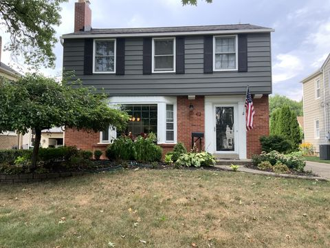 Phenomenal Central Clintonville Columbus Oh Apartments For Rent Download Free Architecture Designs Scobabritishbridgeorg