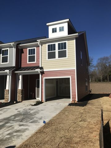 Homes For Rent In Spartanburg County Sc Realtorcom