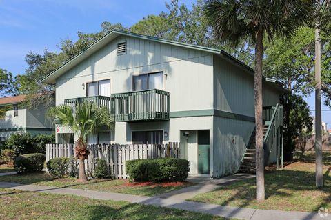 3016 Pinewood Dr Ne, Palm Bay, FL 32905