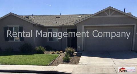 5380 E Belgravia Ave, Fresno, CA 93725