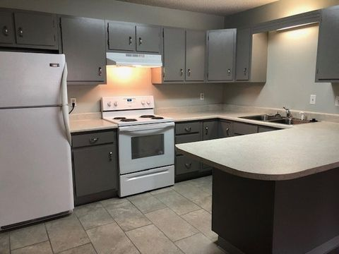 Photo of 720 Montana Ave Apt 3, Deer Lodge, MT 59722