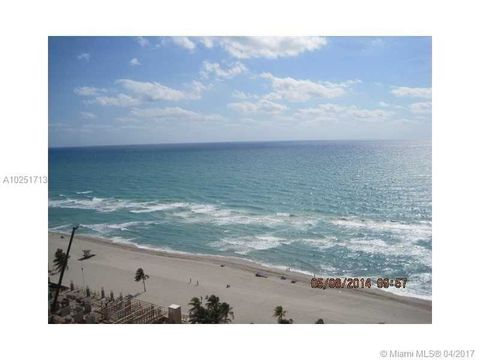2401 S Ocean Dr  Hollywood  FL 33019. 33019 Apartments for Rent   realtor com