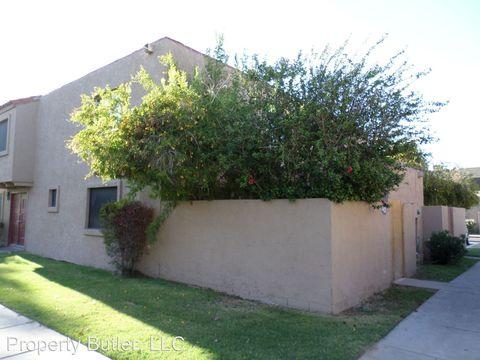 4051 W Reade Ave, Phoenix, AZ 85019