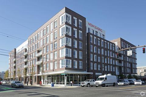 Portland Or Apartments For Rent Realtor Com