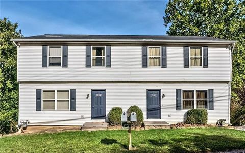 Photo of 4279 Sample Ct, Hampton Township, PA 15101