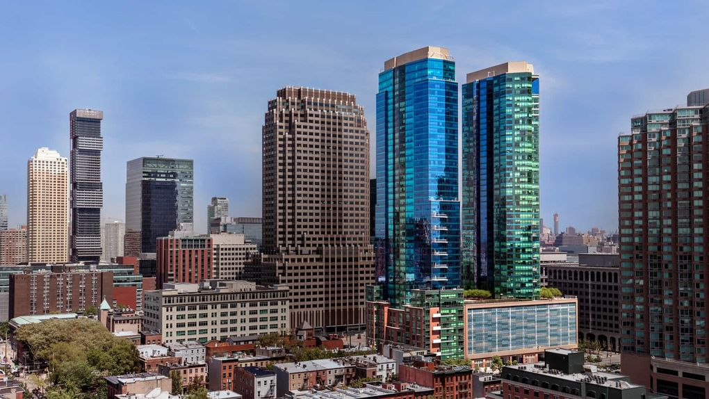 70 Greene St Jersey City Nj 07302 Realtor Com