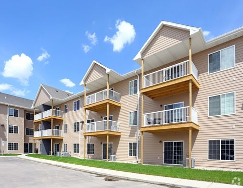 Sioux Falls Sd Apartments With Pool Realtorcom